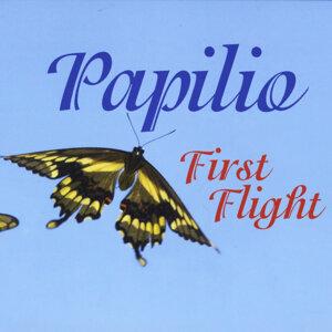 Papilio 歌手頭像