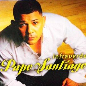 Papo Santiago 歌手頭像