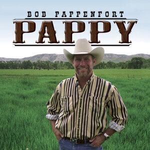 Bob Pappenfort 歌手頭像