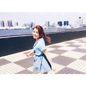 緑川マリナ (Marina Midorikawa) 歌手頭像