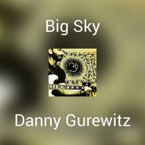 Danny Gurewitz 歌手頭像