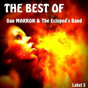 Dan Marron & the Ecloped's Band 歌手頭像