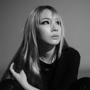 CL Artist photo