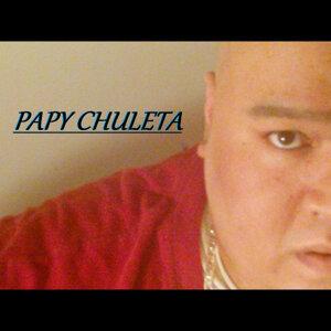 Papychuleta 歌手頭像