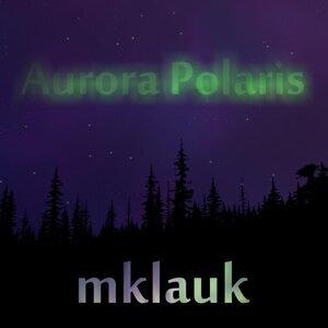 Mklauk 歌手頭像