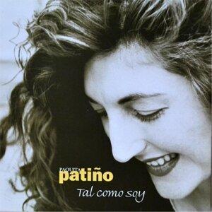 Paquita Patiño 歌手頭像