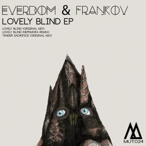 Everdom, Franvok 歌手頭像