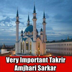 Maulana Ashraf 歌手頭像