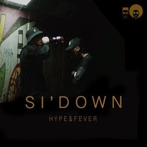 Hype and Fever 歌手頭像