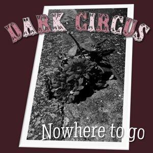 Dark Circus 歌手頭像