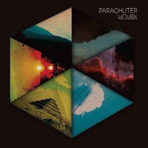 Parachuter 歌手頭像