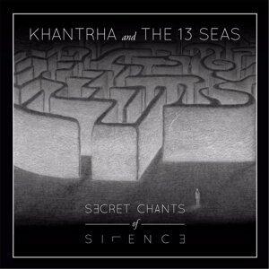 Secret Chants of Silence 歌手頭像