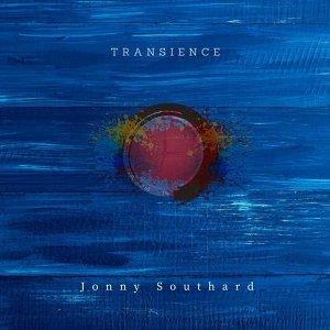 Jonny Southard 歌手頭像
