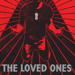 The Loved Ones 歌手頭像