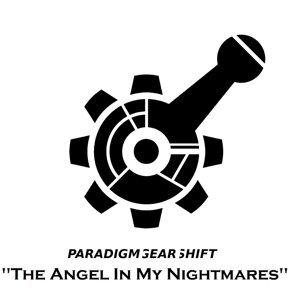 Paradigm Gear Shift 歌手頭像