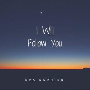 Ava Saphier 歌手頭像