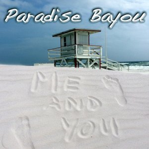 Paradise Bayou 歌手頭像