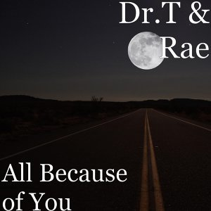 Dr.T, Rae 歌手頭像
