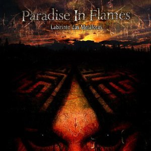 Paradise in Flames 歌手頭像