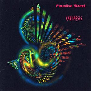 Paradise Street 歌手頭像