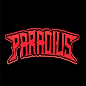 Paradius 歌手頭像