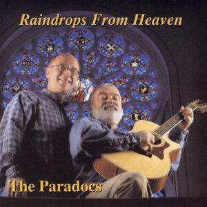 The Paradocs 歌手頭像