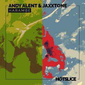 Andy Alent & Jaxxtone 歌手頭像