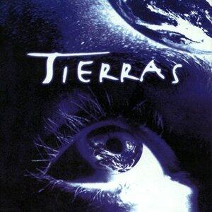 Tierras 歌手頭像