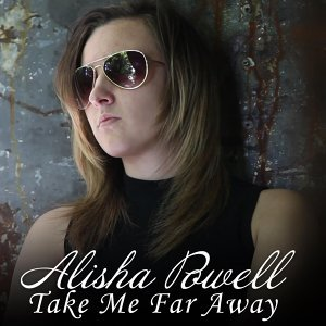 Alisha Powell 歌手頭像