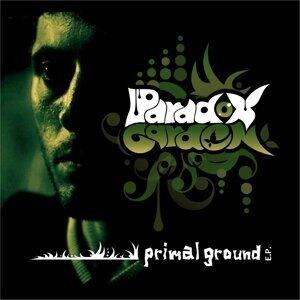 Paradox Garden 歌手頭像