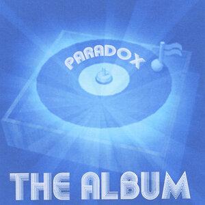 Paradox the Supernatural 歌手頭像