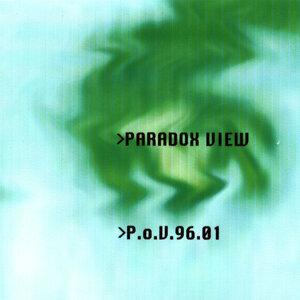 Paradox View 歌手頭像