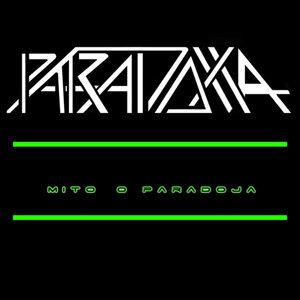 Paradoxxa 歌手頭像