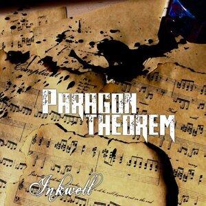 Paragon Theorem 歌手頭像
