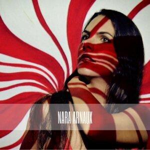 Nara Arnaux 歌手頭像