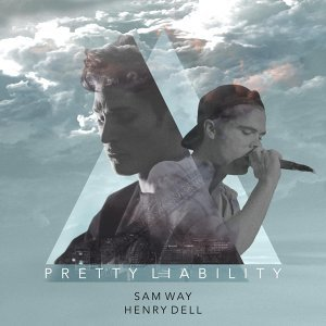 Sam Way, Henry Dell 歌手頭像