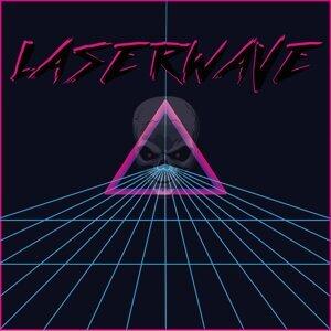 Laserwave 歌手頭像