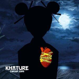 Khature 歌手頭像