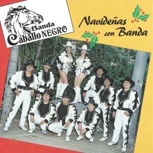 Banda Caballo Negro 歌手頭像