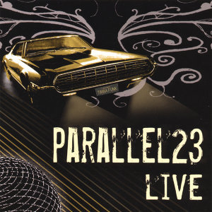 Parallel 23 歌手頭像
