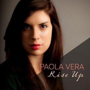 Paola Vera 歌手頭像