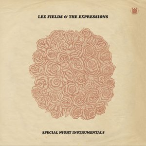 Lee Fields, The Expressions 歌手頭像