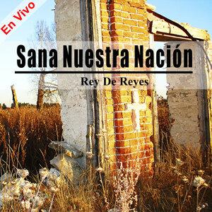 Rey de Reyes 歌手頭像