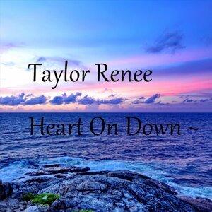 Taylor Renee 歌手頭像