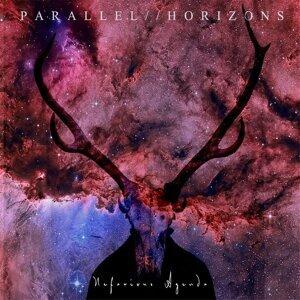 Parallel Horizons 歌手頭像