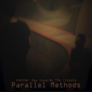 Parallel Methods 歌手頭像