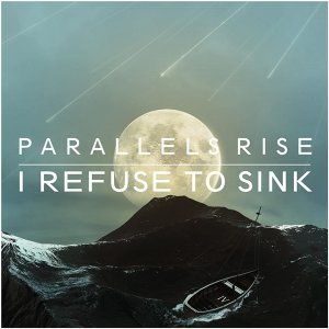 Parallels Rise 歌手頭像