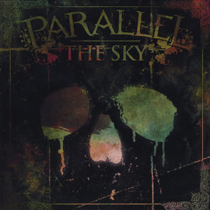 Parallel the Sky 歌手頭像