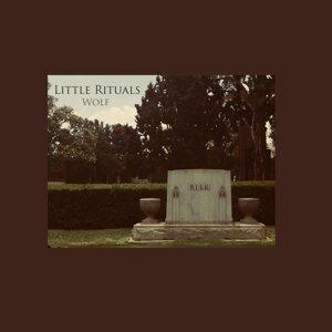 Little Rituals 歌手頭像