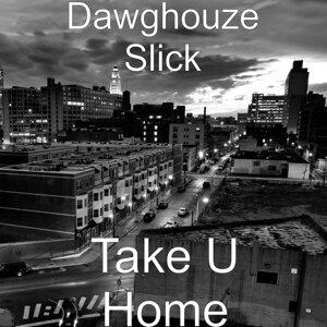 Dawghouze Slick 歌手頭像